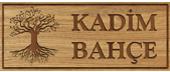 Kadim Bahçe