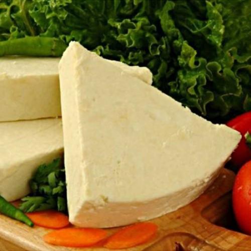 Bidon Tulum Peyniri