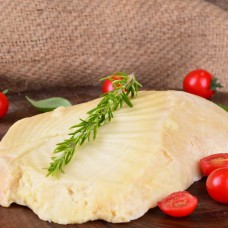 Deri peyniri
