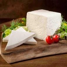 Köy Peyniri