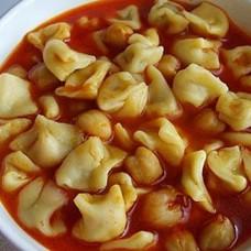Börek Çorba (Yüzük) - 6 kişilik