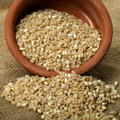 Buğday (Aşurelik)