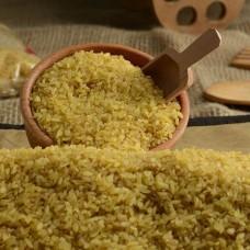 Buğday (Pilavlık)